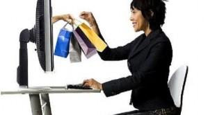 f8a648926057 Se effettuate acquisti online e non siete contenti del prodotto ricevuto