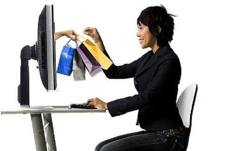 come utilizzare il diritto di recesso per acquisti online_39040708746a7af46deb4b7d21664fb1
