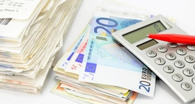 Il prestito per consolidamento debiti potrebbe essere la tua soluzione, se hai già finanziamenti in corso. Vediamo come funziona.