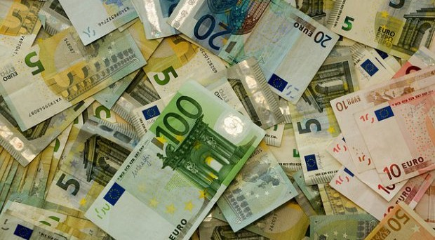 Cosa è un conto dormiente e come si può rientrare in possesso dei soldi sopra depositati?