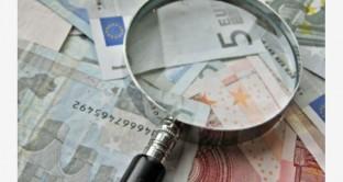 Per combattere l'evasione fiscale è stato limitato l'uso dei contanti. Ecco allora le tutte le soglie in vigore sui prelievi massimi e versamenti.