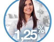 Il conto deposito InMediolanun è il conto a zero spese che remunera i tuoi risparmi, l'offerta è valida fino al 31 marzo 2016.