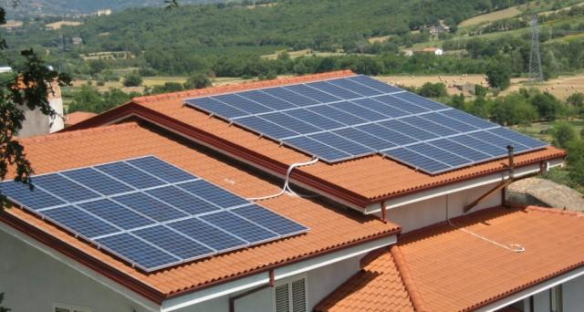 Il Fotovoltaico conviene ancora? ecco tutto quello che cè da sapere ...