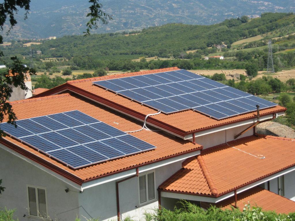 Vendere Energia Elettrica Da Fotovoltaico il fotovoltaico conviene ancora? ecco tutto quello che c'è