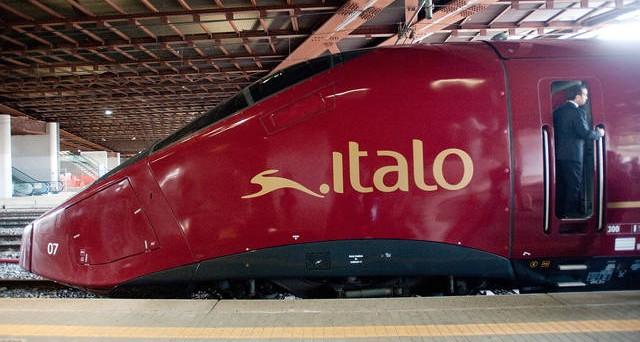 Tutte le offerte valide in questo periodo dell'anno per viaggiare in treno con Italo risparmiando.
