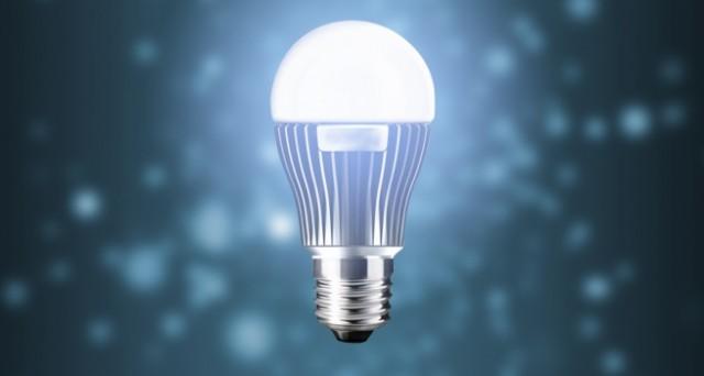 Illuminazione led: ecco tutti i vantaggi investireoggi.it