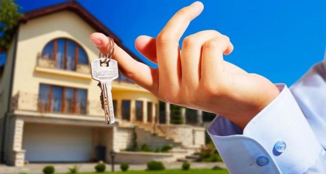 I migliori mutui di luglio 2016, ecco una classifica delle migliori offerte sul mercato.