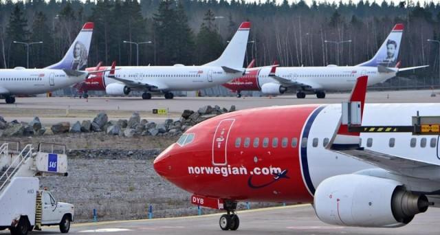A breve si potrà andare a New York con un volo low cost per gli Stati Uniti da Londra? Ecco l'accordo che potrebbe rivoluzionare le tariffe aeree per gli USA