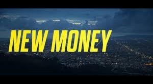 New Money: lo spot Paypal 2016 spopola sul web e al cinema. Ma di cosa si tratta? La piattaforma digitale sintetizza in pochi secondi i vantaggi della moneta elettronica su quella cartacea. La rivoluzione dei pagamenti sta arrivando?