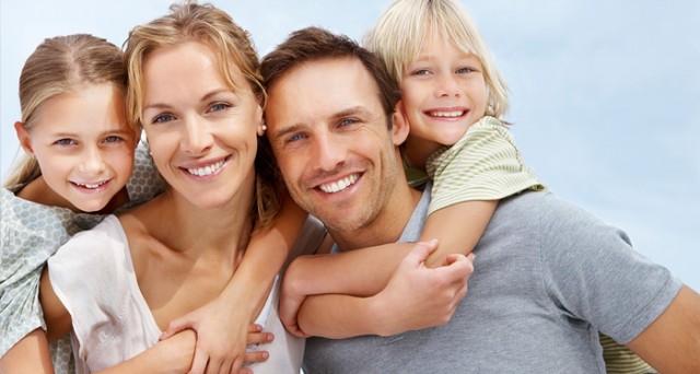 Buoni postali con il Piano di Risparmio Postale , Risparmiodisicuro, assicura prodotti semplici e sicuri, per la famiglia.