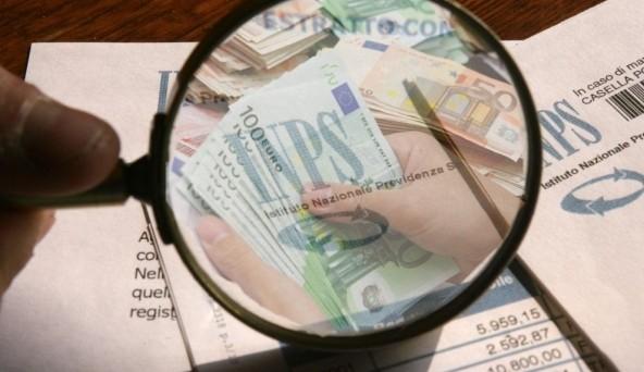 I prestiti Inps sono dei finanziamenti concessi a condizioni più vantaggiose rispetto a quelli bancari. Ecco chi può richiederli e come