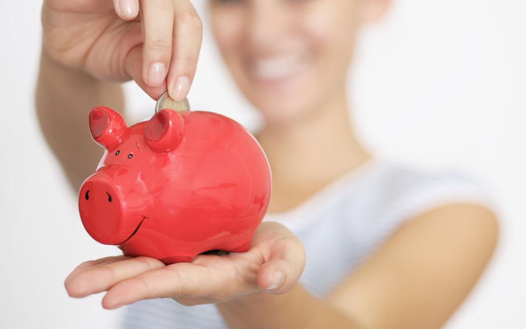 Prestiti A Tasso Zero Ma Esistono Davvero Ecco Come