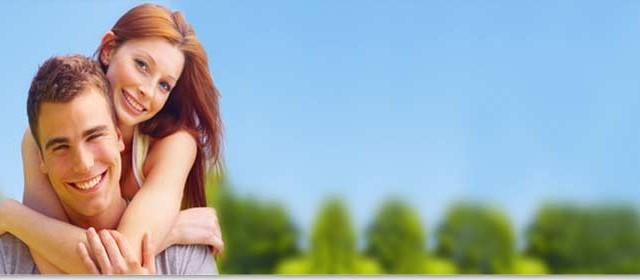 Prestito personale o prestito finalizzato? Vi spieghiamo la differenza e cosa comporta.