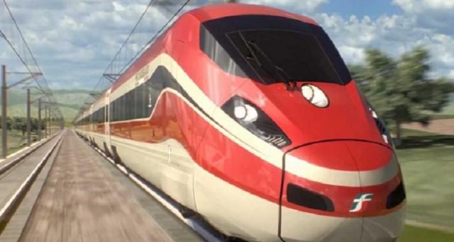 L'offerta di Trenitalia per tutti gli elettori che si recheranno presso il seggio delle elezioni amministrative in treno.