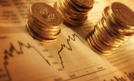 Cosa è il risparmio gestito e a cosa serve per l'investitore?