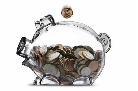Piccoli consigli e trucchi per risparmiare ogni giorno i propri soldi, per spendere meno e per accantonare delle somme di denaro da destinare alle cose che ci piacciono.