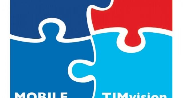 L'offerta TIm Smart Casa, internet, chiamate illimitate e Tim Vision a 29 euro al mese.