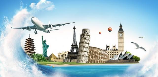 Tutto quello che bisogna sapere prima di prenotare un viaggio o prima di avventurarsi in una vacanza.