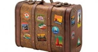 Se il viaggio viene cancellato, sarà l'agenzia viaggi a risarcirvi per danno patrimoniale e danno da vacanza rovinata.