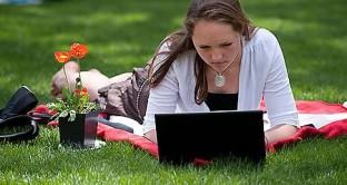 Wifi gratis di Fastuweb da smarphone e tablet: ecco le città in cui è disponibile il servizio.