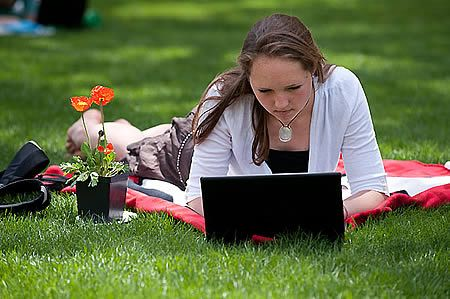 wireless mobile computer 111212150248_medium