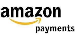 Amazon pronta a lanciare la nuova moneta elettronica: la risposta a Paypal pronta già per il 2016?