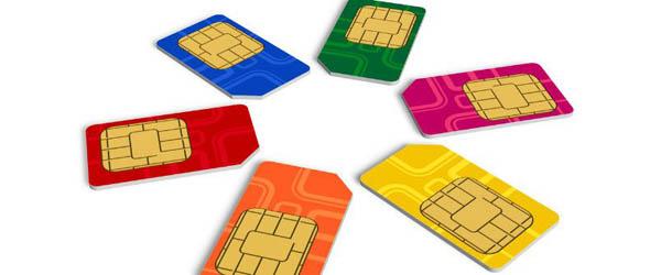 Sono stati diramati gli ultimi dati di Open Signal: Tim e Vodafone sono i migliori operatori telefonici. Tre Italia, Wind ed Iliad sono meno brillanti.