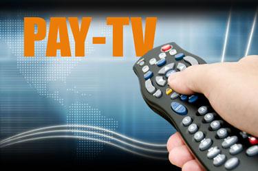 Quanto costa l'abbonamento alla pay tv, ovvero la tv a pagamento? Quali sono le migliori offerte sul mercato? Tutto quello che c'è da sapere