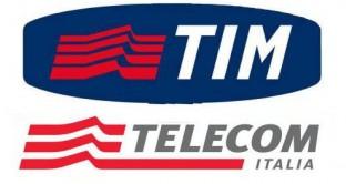Telecom sospende l'aumento dei prezzi della telefonia fissa in vigore dallo scorso 1 aprile.