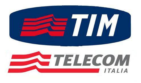 Dopo l'aumento delle tariffe di telefonia fissa di Telecom si è in attesa dell'intervento dell'Agcom.