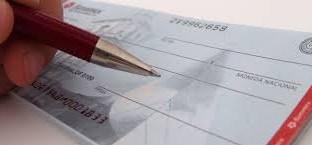 Assegno bancario e circolare, vediamo quali sono le differenze e perché il secondo è sicuro per il beneficiario.