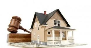 Cosa accade se nella vendita di un immobile all'asta la procedura di vendita è deserta per la quarta volta?
