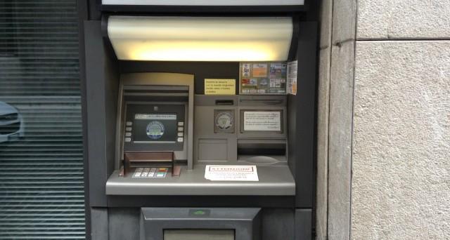 Dal 1° gennaio 2019 arriva Bancomat Pay 9: ecco come verranno rivoluzionati i pagamenti digitali e quali saranno le agevolazioni.