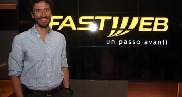 Fastweb accelera al rete a 200 Mega, si incomincia da alcune città di provincia: Arezzo, Viterbo, Riccione, Rimini, Trento, Massa, Pistoia, Caserta. In totale si arriverà a 500 città e 13 milioni di case.