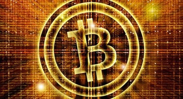 I Bitcoin, la moneta virtuale con il nuovo sistema Blockchain, continua ad espandersi ed attirare banche ed investitori. Il sistema Blockchain è un meccanismo intelligente, un libro contabile che registra tutte le transazione fatte dai Bitcoin.