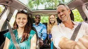 Bla Bla Car, sempre più italiani lo utilizzano, il nuovo sistema per condividere le spese di viaggio con utenti verificati, risparmiando e divertendosi: scopri come funziona.