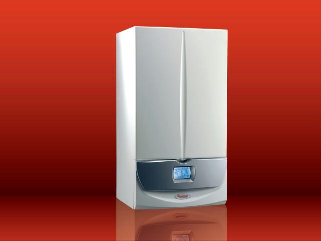 Caldaia a condensazione conviene investireoggi