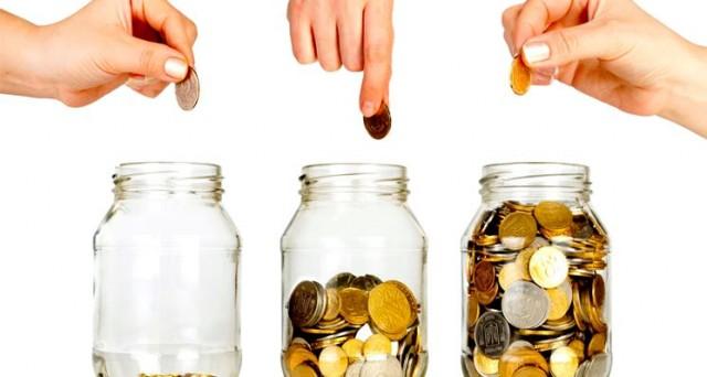 Ecco cosa sono i conti deposito e perché oggi come oggi non sono affatto uno strumento conveniente per l'impiego della propria liquidità.