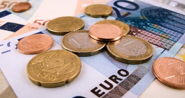 Le offerte di conto deposito più vantaggiose del mese in corso a confronto