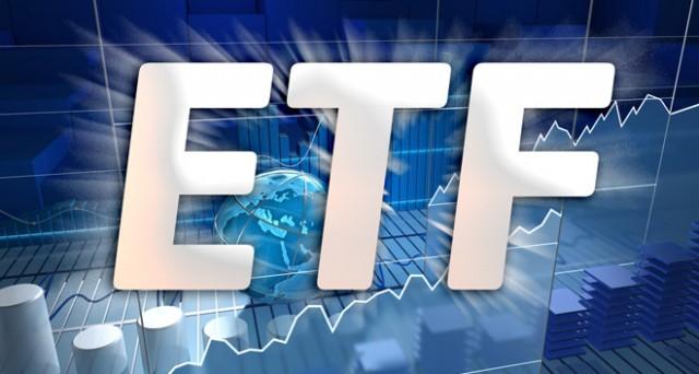 Etf, cosa sono e perché risultano strumenti d'investimento preferibili per il piccolo risparmiatore.