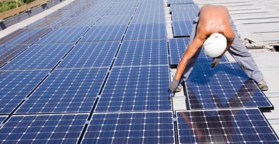 fotovoltaicofaidate