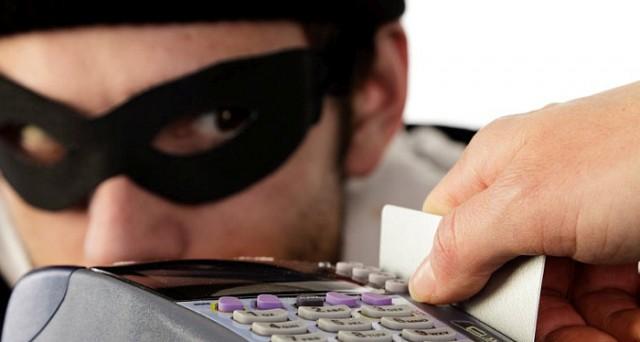 Se la colpa del furto della carta di credito è da attribuire al titolare della stessa, la denuncia potrebbe non dare diritto al rimborso