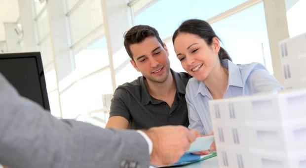 Garanzie per un prestito? Vediamo quali sono. Non sempre la busta paga c'è o è sufficiente.