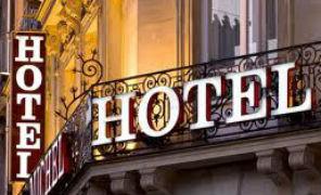 Perchè tutti trovano offerte per hotel e voi non riuscite a prenotare una vacanza low cost: forse fate questi errori comuni. Ecco i trucchi per viaggiare ai prezzi più bassi