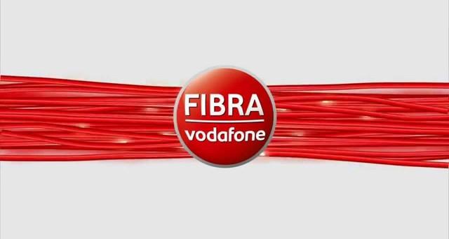Vodafone porta internet veloce con la fibra a 500 Mbps: ecco dove, quanto costerà e come attivarla