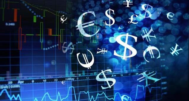 Investire nel forex è un'esperienza sempre più comune, ma presuppone alcune conoscenze basilari. Vediamo quali.