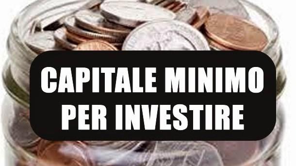 Leva finanziaria, cos'è e perché comporta notevoli vantaggi, ma anche rischi a chi investe.