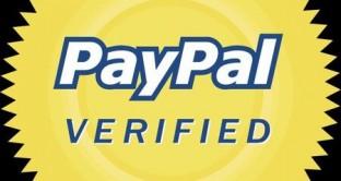 Come rimuovere con pochi click i limiti al prelievo e alla ricezione di denaro sul conto Paypal: guida pratica