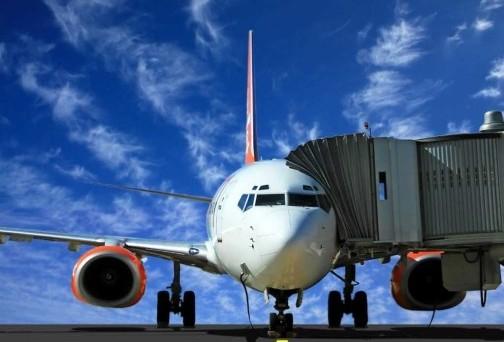Quali sono le destinazioni e le compagnie aeree che offrono i migliori voli low cost per il mese di maggio 2016? Ecco cosa sapere per volare ai prezzi più bassi del web
