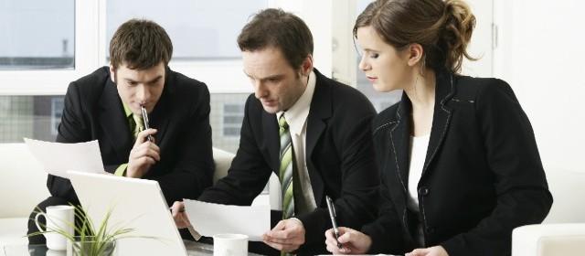 Mutui a tasso variabile con cap: ecco le 5 migliori offerte e attenzione al tasso massimo applicabile.